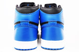 Air Jordan 1 Retro Royal 2001