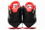 Air Jordan 13 Retro Low Bred BG GS