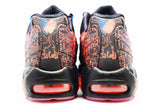Nike Air Max 95 Premium DB Doernbecher