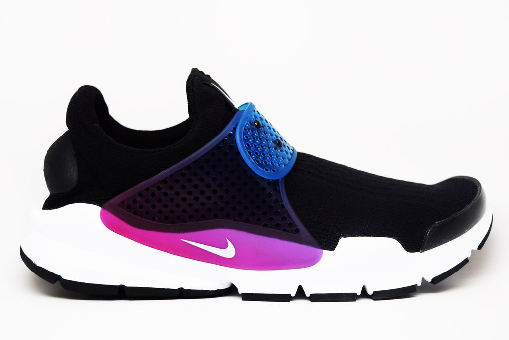 Nike Sock Dart SP Be True
