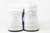 Air Jordan 1 Retro High LA