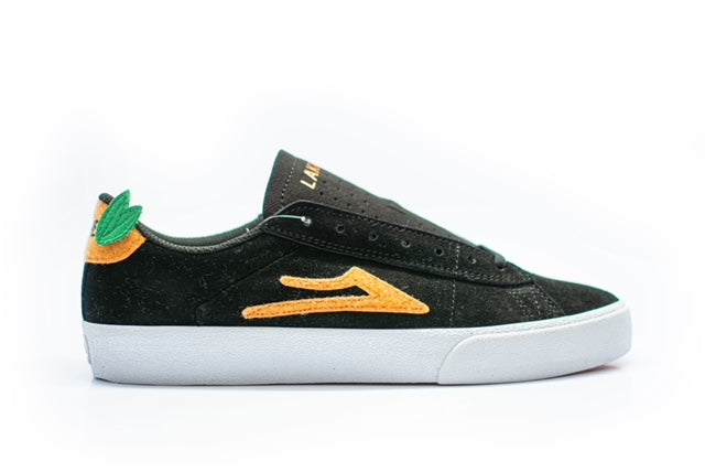 "Lakai Newport Low ""Larry June"