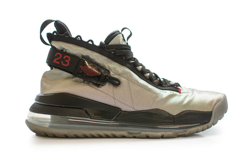 *Worn Size 12* Air Jordan Proto Max 720 Johnny Kilroy
