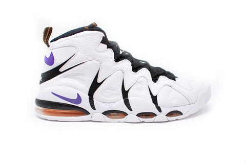 Nike Air Max CB 34 Suns Home
