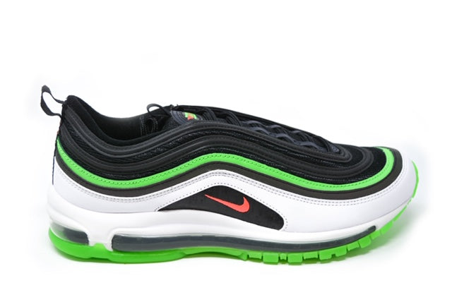 Nike Air Max 97 Dallas Home
