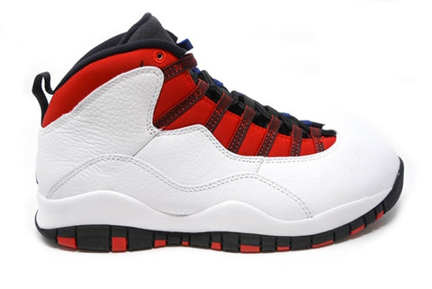 Air Jordan 10 Retro Russell Westbrook Class of 2006