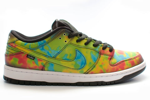 Nike Dunk Low Premium SB Civilist