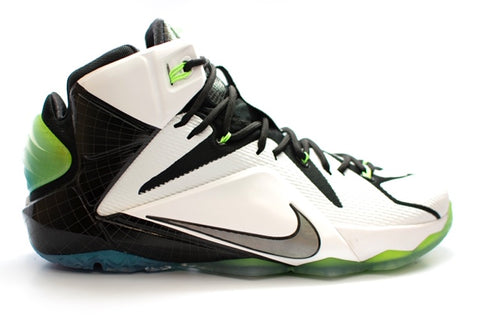 Nike LeBron 12 All Star Game