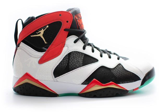 Air Jordan 7 Retro Greater China