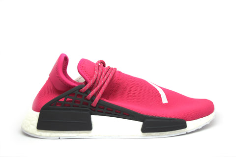 Adidas PW Human Race NMD Friends & Family Pink
