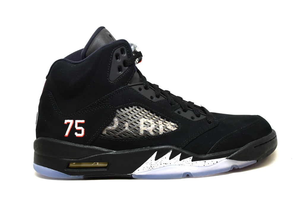 Air Jordan 5 Retro PSG