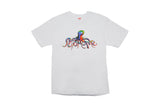 Supreme Tentacles Tee White