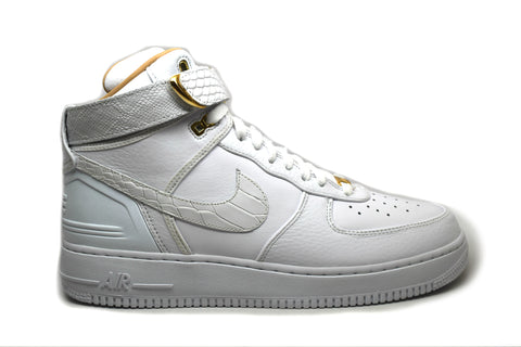 Nike Air Force 1 High Just Don