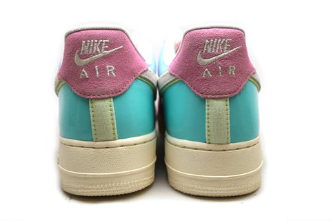 Nike Air Force 1 Low Easter 2018