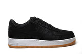 Nike Air Force 1 Low CLOT Black Silk