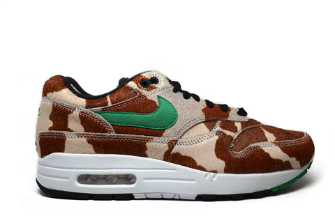 Nike Air Max 1 Atmos Animal 3.0 Giraffe