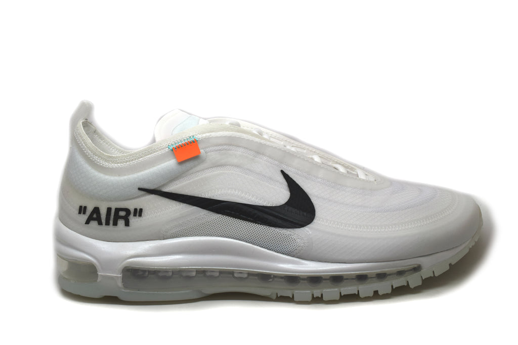 Nike Air Max 97 in Nordrhein Westfalen Herzogenrath | eBay