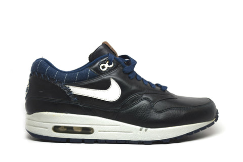 Nike Air Max 1 Premium UTT Baseball Pack