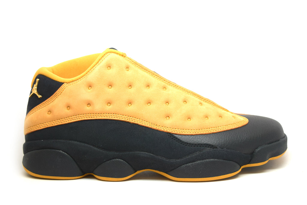 Air Jordan 13 Retro Low Chutney