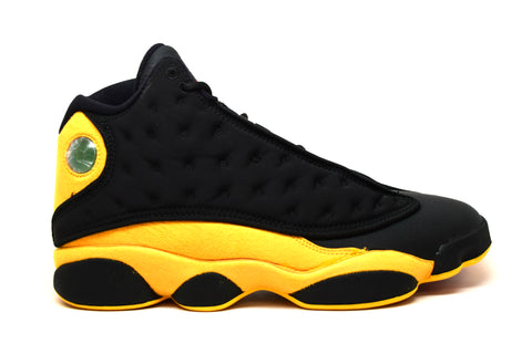 Air Jordan 13 Retro Carmelo Anthony Class Of 2002 B-Grade