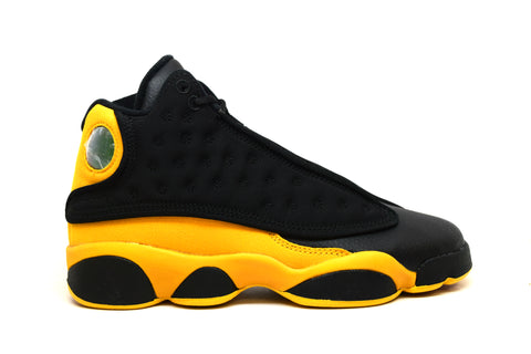 Air Jordan 13 Retro Carmelo Anthony Class Of 2002