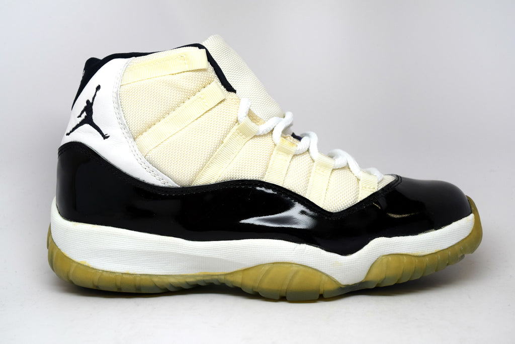 newest collection 1f260 cb349 Air Jordan 11 Concord 1995 OG