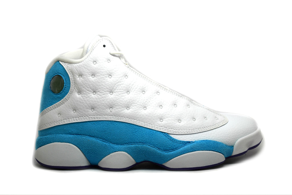 Air Jordan 13 Retro CP3 PE Home