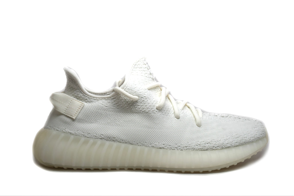 Adidas Yeezy Boost 350 V2 Cream