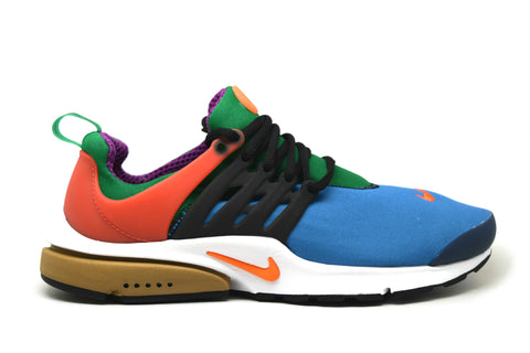 Nike Air Presto QS Greedy
