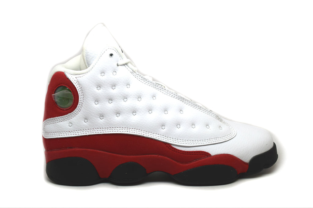 Air Jordan 13 Retro OG Chicago GS