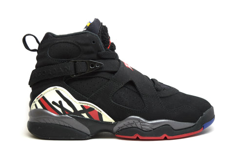 Air Jordan 8 Retro Playoff GS