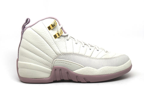 Air Jordan 12 Retro Heiress GS