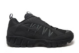 Nike Air Humara 17 Supreme Black