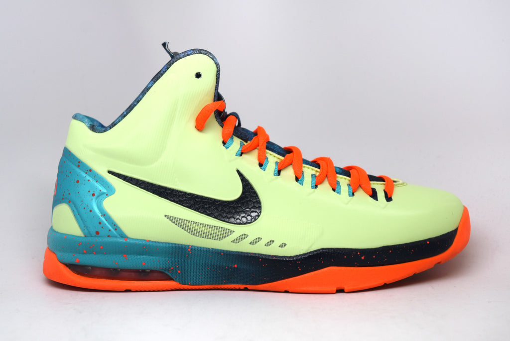 Nike KD 5 Extraterrestrial GS