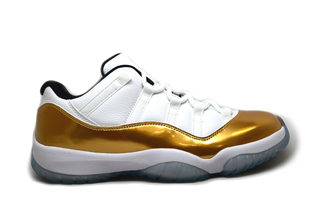 Air Jordan 11 Retro Low Closing Ceremony