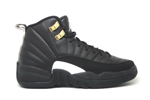 Air Jordan 12 Retro Master BG GS