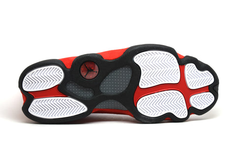 Air Jordan 13 Retro OG Chicago