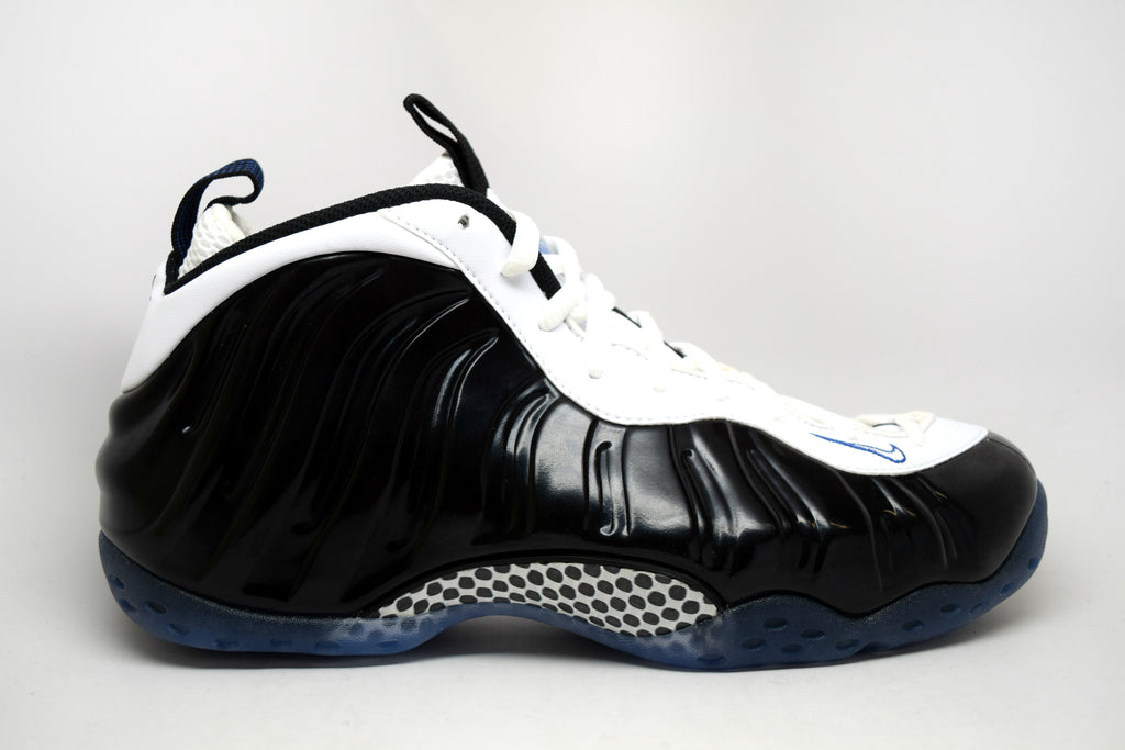 585ddc0f9991e Nike Air Foamposite One Concord