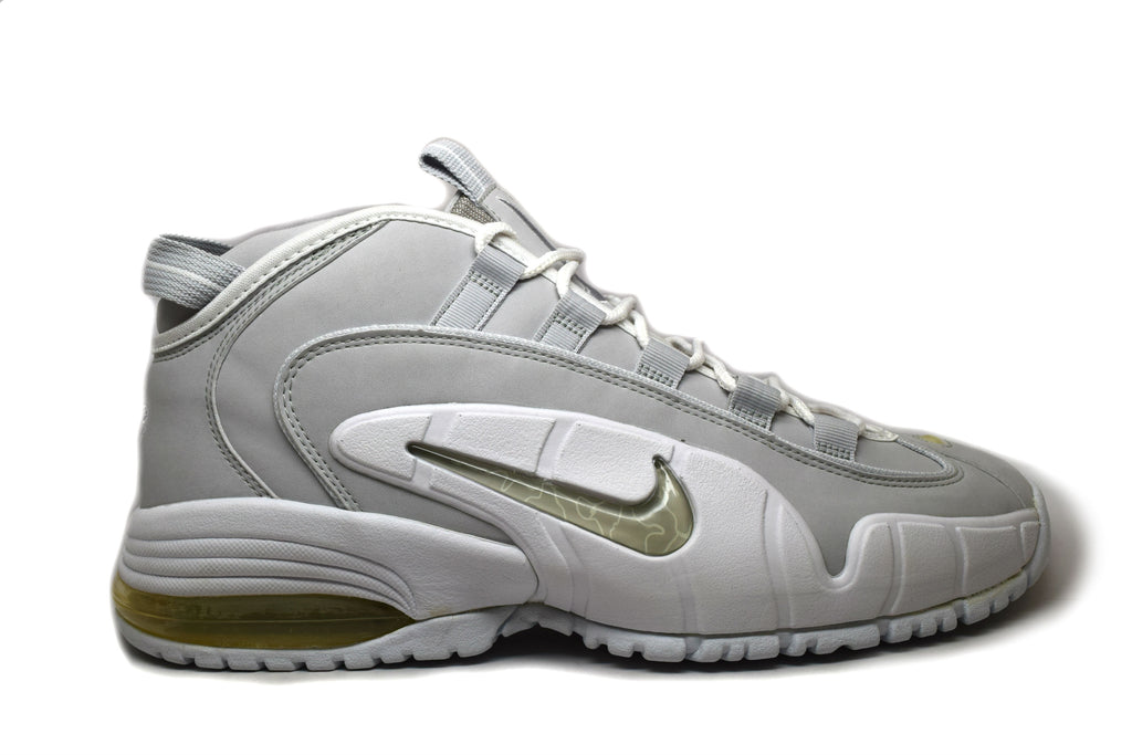 Nike Air Max Penny 1 B Neutral Grey