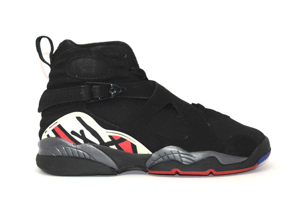 Air Jordan 8 Retro Playoff 2007 GS