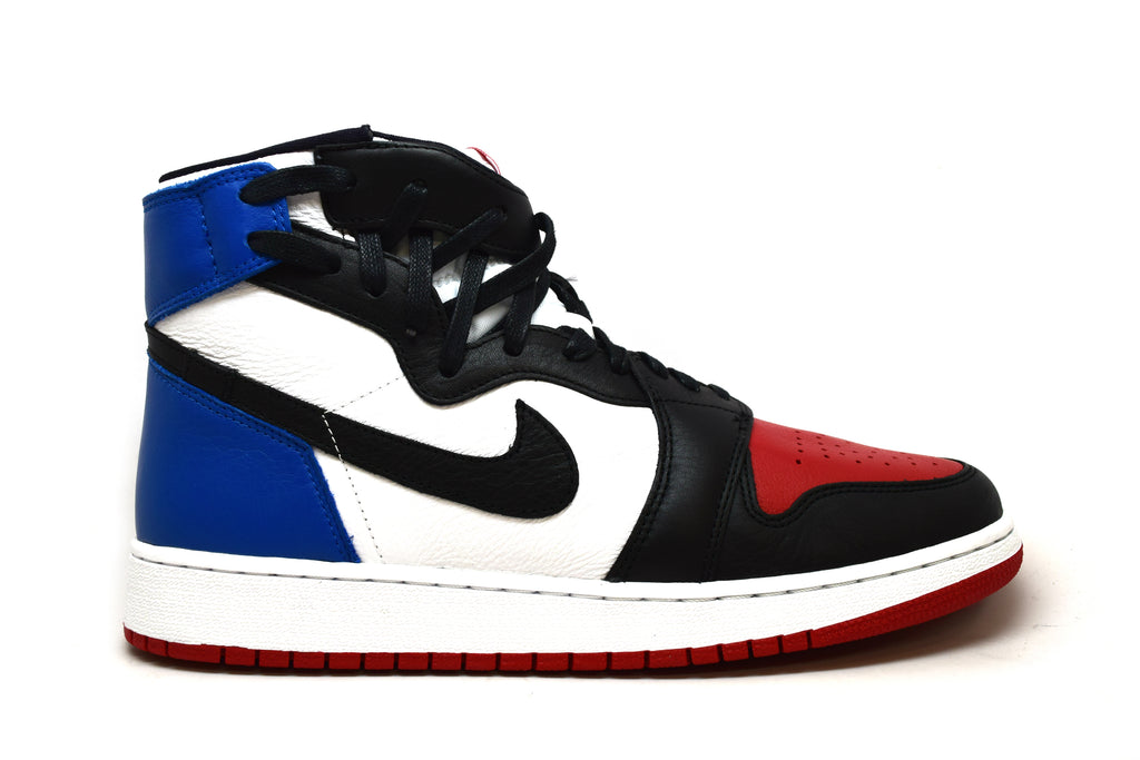 d31676f9cbb6 Air Jordan 1 Rebel XX Top 3