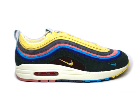 Nike Air Max 97/1 SW Sean Wotherspoon