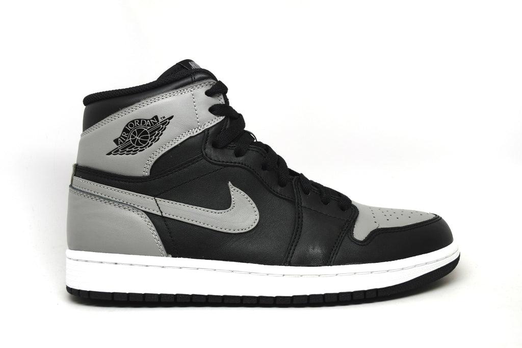 Air Jordan 1 Retro High Shadow 2013