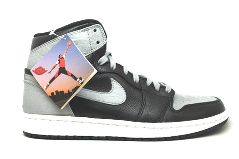 Air Jordan 1 Retro High Shadow 2009