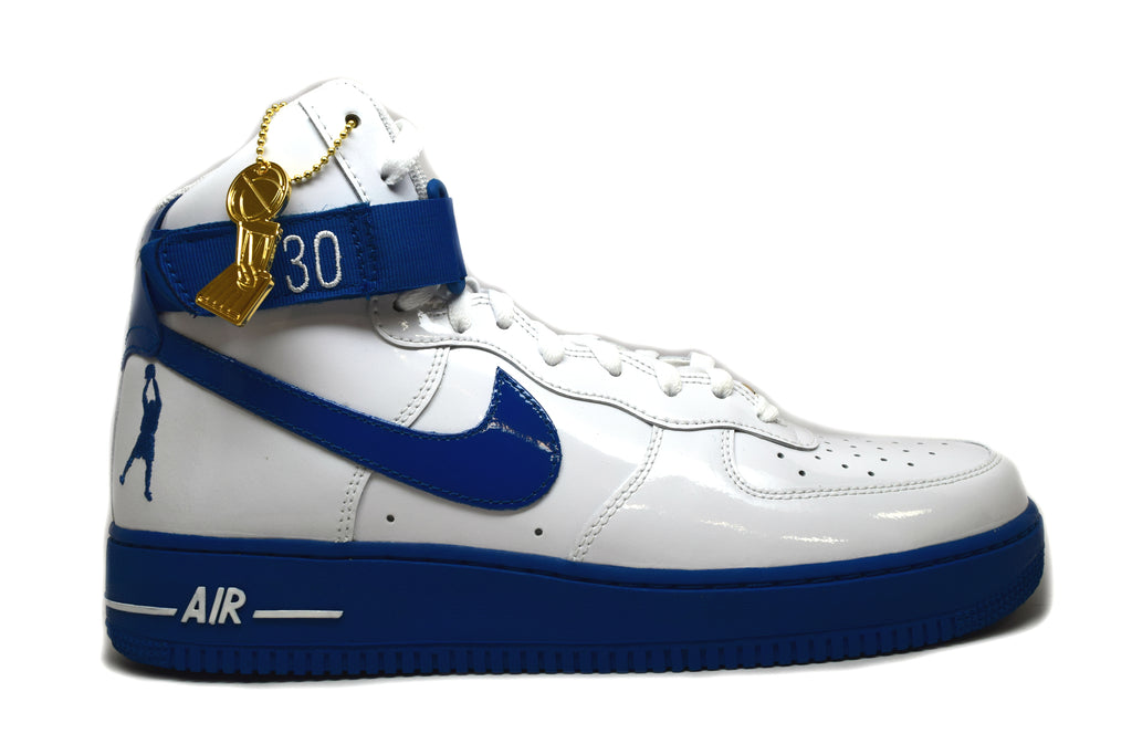 Nike Air Force 1 High Sheed Think 16