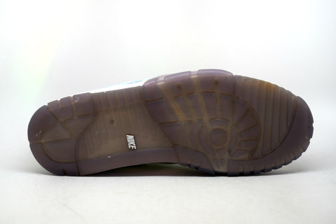 Nike Air Trainer 1 MID PRM QS Superbowl