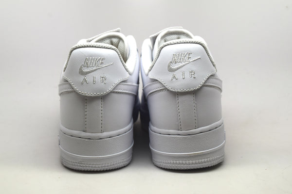 0d694008374734 Nike Air Force 1 Low Swoosh Pack All-Star 2018 – PRSTG SHOP
