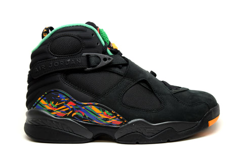 Air Jordan 8 Retro Tinker Air Raid