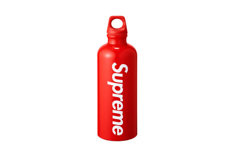 Supreme Water Bottle