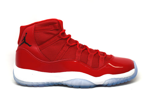 Air Jordan 11 Retro Win Like 96 GS